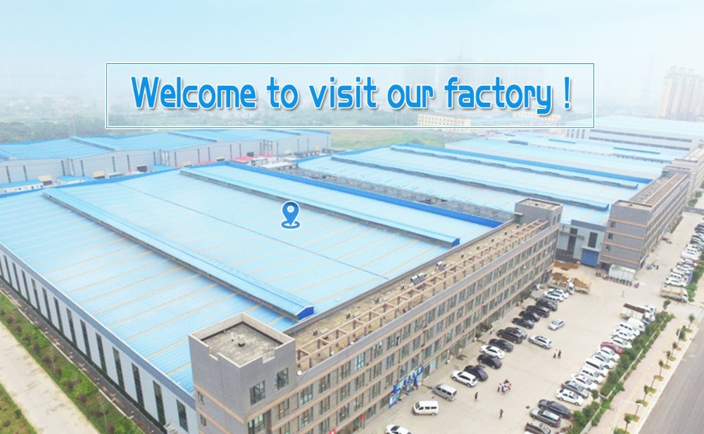 dihai machinery factory
